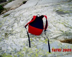 Atkal Tatros 2 - 1. foto