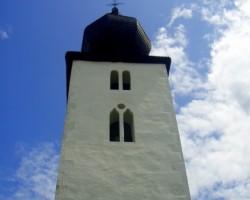 Slovākijā - dažādās vietās - 1. foto