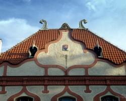 Slovākijā - dažādās vietās - 2. foto