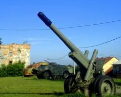 Horvātija 2009 - 1. foto