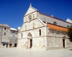 Horvātija 2009
