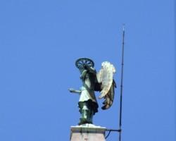 Piranja - Pirano - 2. foto