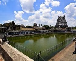 Hinduistu tempļi - 2. foto