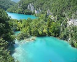 Plitvicas ezeri-2