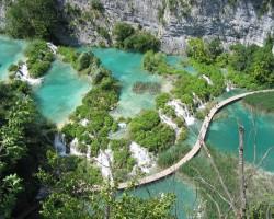 Plitvicas ezeri-4