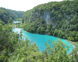 Plitvicas ezeri-1