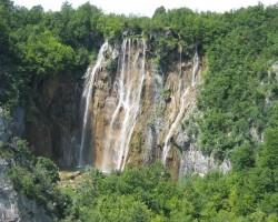 Plitvicas ezeri-6