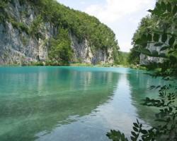 Plitvicas ezeri-3