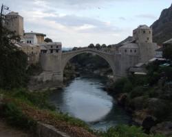 Vecais tilts-1