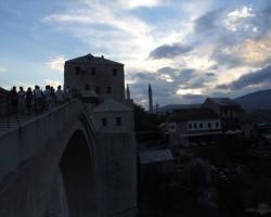 Vecais tilts-3