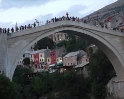 Vecais tilts-4