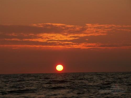 <span class=&quot;f15 lh1p5&quot;>Atlantijas okeāna saulrieti</span>