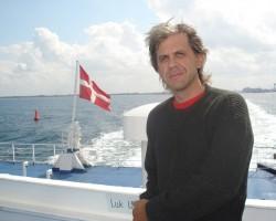 Piedzīvojums Dānijā