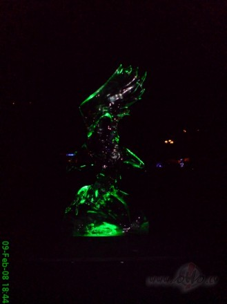 <span class=&quot;f15 lh1p5&quot;>Ledus skulptūras</span>