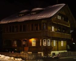 Šveices Alpi - 2. foto