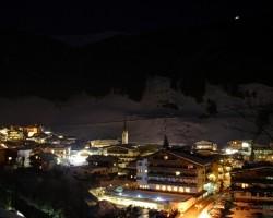 Šveices Alpi - 3. foto