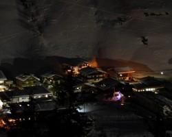 Šveices Alpi - 1. foto