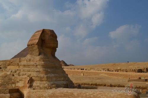 Egy (Ēģipte)