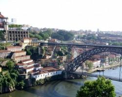 Porto - 1. foto
