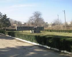 Ukraina-Izmaila.... - 1. foto