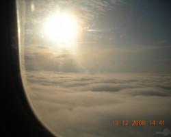 :))) - 1. foto
