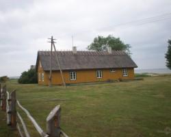 es Igaunija - 1. foto