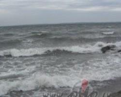Ziemeļ jūra