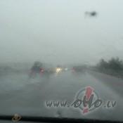 Mūžīgais lietus!!!!!! (Dānija)