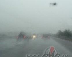 Mūžīgais lietus!!!!!!