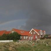 Dāņu standarta majas (Dānija)