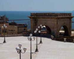 Sardīnija - 3. foto