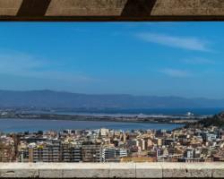 Sardīnija - 2. foto