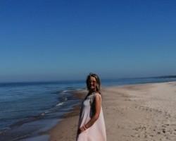 Jūra.. Laime pilnībā 😍