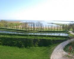 Igaunijas salas - 1. foto