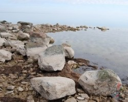 Igaunijas salas - 3. foto