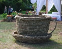 Tējas laiks - 2. foto