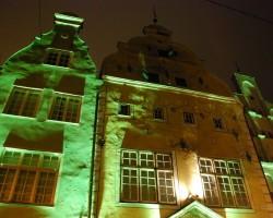 Staro Rīga 2010 - 2. foto