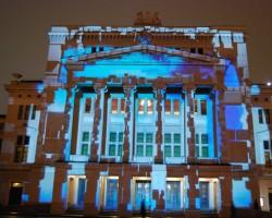 Staro Rīga 2010 - 1. foto