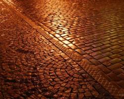 Starojošā pilsēta - 2. foto