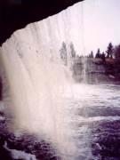 ...Ūdeņi...burāšana... - 2. foto