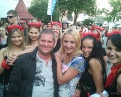 Riga 2011