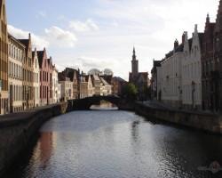 Beļģija - 1. foto