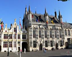 Beļģija - 2. foto