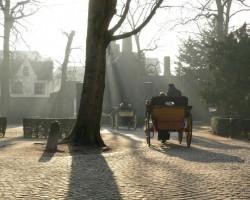Beļģija - 3. foto