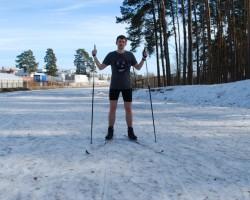 pēdējais slēpojiens