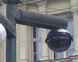 Prāga - 2. foto
