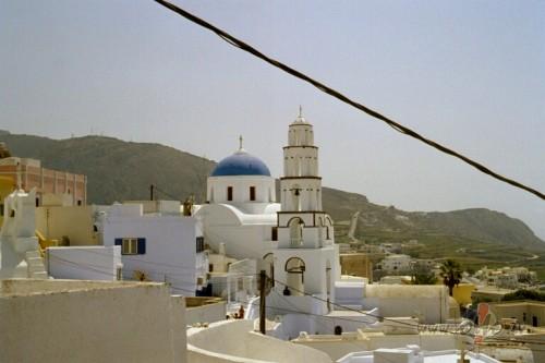 Grieķijā (Grieķija)