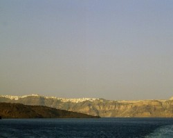 Grieķijā