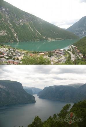 <span class=&quot;f15 lh1p5&quot;>Brīnumainie Fjordi</span>