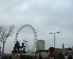 """Londona, """"Londonas acs"""""""
